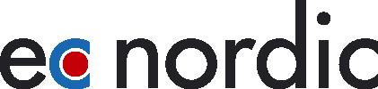 Energi-Center Nordic AB Logo
